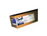 HP Bright White Inkjet-Bond 36in x 300FT Roll 24lb for DESIGNJETS (Hewlett-Packard: C6810A)