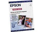 "EPSON S041327 13"" x 19"" 20 Sheets Photo Paper (Epson: S041327)"