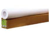 HP Heavyweight Coated Paper 42in x 100 Foot Roll (Hewlett-Packard: C6569C)