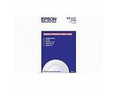 Epson DOUBLEWEIGHT Matte Paper 24 X82 for Stylus Pro 7000 7500 9000&9500 (Epson: S041385)