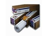 HP Coated Paper 24IN x 150ft Roll 26LB 4.5MIL for DESIGNJETS (Hewlett-Packard: C6019B)