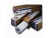 HP Special Inkjet Paper 24 x 150 (Hewlett-Packard: 51631D)