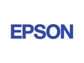 EPSON C12C890191 Printer Maintenance Tank (Epson: C12C890191)