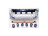 HP Q2429A 110-volt Maintenance Kit (Hewlett-Packard: Q2429A)