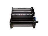 HP color laserjet 3500/3700 fuser kit (Hewlett-Packard: Q3658A)