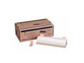 XEROX 016-1933-00 Phaser 860/8200 Standard-Capacity Maintenance Kit (Xerox: 016-1933-00)