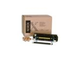 Xerox 110 Volt Maintenance Kit for Phaser 4400 (Xerox: 108R00497)
