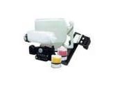 Fax & Copier Supplies Xerox 6R752 5614 Toner 2 - 232GM CTGS (: 6R752)