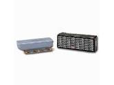 Mita DC3060 4090 Copier Toner One Cartridge (MITA: 37085011)