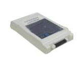 Toshiba Li Ion Battery Pack Portege 4000 (TOSHIBA: PA3084U1BRS)