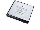 Apple PowerBook G4 Lithium-Ion Battery (Apple: M8244G/B)