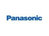 Panasonic 3PIN AC ADAPTOR FOR CF-50/73/29 (Panasonic: CF-AA1653AM)