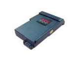 APC (American Power Conversion) Notebook Battery Cartridges (APC: LBCIB13)