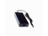 Toshiba AC Adapter for 300/320 Portege Series (TOSHIBA: PA2440U)