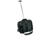 Kensington Contour Roller Notebook Case (Kensington Technology Group: 62348)