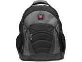 Stephen Gould SWISS ARMY SYNERGY BACKPACK (Swiss Army Brands, Inc: GA730514F00)