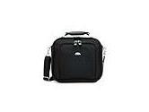 """Samsonite Black 12"""" L25 Notebook case Model 198111260 (Samsonite: 198111260)"""