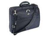 "Targus 17"" XL Notebook Case (: TXL417)"