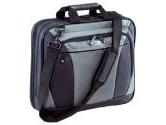 Targus CVR400 CityLite Notebook Case (: CVR400)