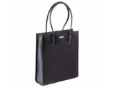 "Targus Black 15.4"" Ladies Essential Tote Model TLT001 (TARGUS: TLT001)"