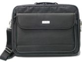 TRENDnet Black Notebook/Laptop PC Carrying Case (TRENDnet: TA-NC1)
