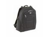 "Targus Black 15.4"" Global Executive Backpack Model TEB001US (: TEB001US)"