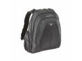"""Targus Black 15.4"""" Trademark Backpack Model TCB002US (: TCB002US)"""