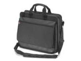 "ThinkPad Black 15"" Nylon Carrying Case Model 10K0207 (Lenovo: 10K0207)"