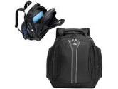 Samsonite Black Executive backpack Model 198111009 (Samsonite: 198111009)