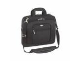 "Targus Black 15.4"" Global Executive Case Model TET004US (Targus: TET004US)"