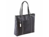 "Targus Black 15.4"" Ladies Deluxe Tote Model TLT004 (: TLT004)"