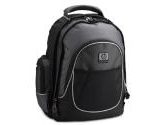 HP Backpack/Carry Case SMB (HP: DG102A)