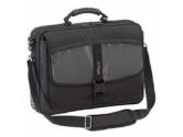 Targus Platinum Notebook Case (Targus: CPT300)