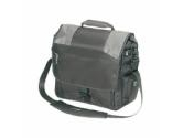 "Targus Black 15.4"" Brilliance Convertible Notebook Case Model TBB001US (: TBB001US)"