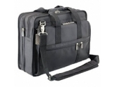 "Targus Black 15.4"" Corporate Traveler Notebook Case Model CUCT01 (Targus: CUCT01)"