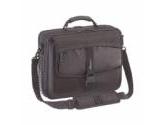 "Targus Black 17"" Blacktop Deluxe Notebook Case Model CKT500 (: CKT500)"