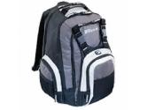 Targus Backpack Slam Ergonomic - Carrying (Targus: RGS012C)