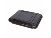 Pelican 1080 HardBack™ Case (Pelican Products: 1080-000-110)