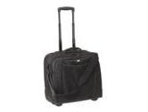 "Targus Black 16"" MediaMate Projector/Notebook Combo Rolling Case Model TPJ700 (Targus: TPJ700)"