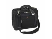 "Targus Black 15.4"" Global Executive Universal Case Model TET006US (Targus Canada: TET006US)"
