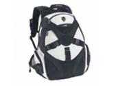 Targus TSB01101CA 15.4 Voyager Notebook Backpack (TARGUS: TSB01101CA)