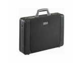 "Targus 17"" Executive Hard-sided Notebook Case (: TED002)"
