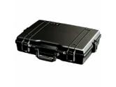 Pelican 1495 CC2 Laptop Case (Black) (Pelican Products: 1495-008-110)
