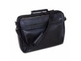 IBM ThinkPad Koskin Notebook Case (IBM: T1510L)