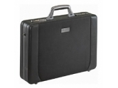 Targus TED002CA 17 Executive Hard-Sided Notebook Case (TARGUS: TED002CA)