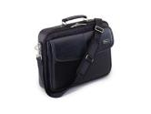 Targus TRADEMARK Notepac Carrying Case . (Targus: CTM300)