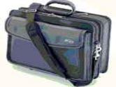 Lenovo Universal Rolling Case (Lenovo: 07F1580)