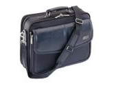 Targus TRADEMARK Notepac Plus Carrying Case (Targus: CTM400)