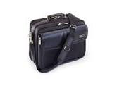 Targus TRADEMARK Universal Carrying Case (Targus: CTM500)