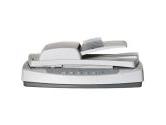 HP Scanjet 5590 L1910AB1H 48 bit CCD 2400 x 2400 dpi Scanner - Retail (Hewlett-Packard: L1910A#B1H)